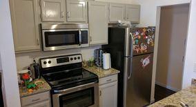 Similar Apartment at 6755 S Field St