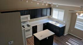 Similar Apartment at 22106 E Lake Ave