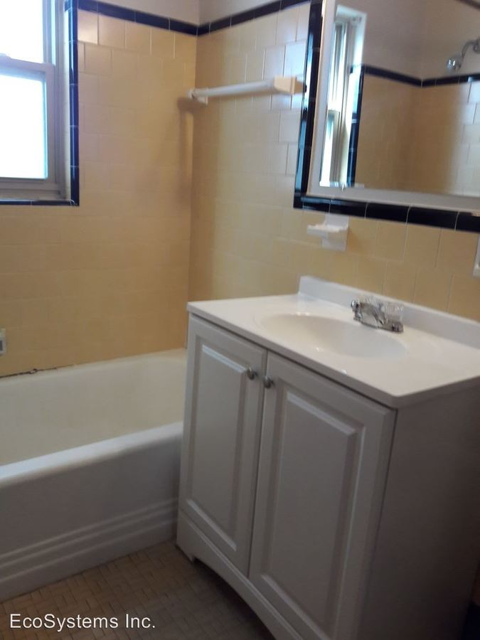 1 Bedroom 1 Bathroom Apartment for rent at 2829-2845 Colorado Blvd in Denver, CO