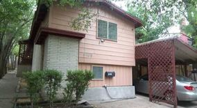 Similar Apartment at 3105 Whitis P.o. Box 684341