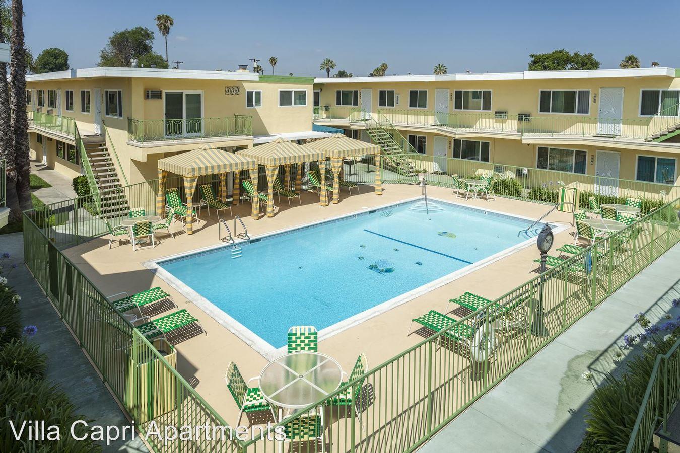 2 Bedrooms 1 Bathroom Apartment for rent at 14220 Francisquito Avenue in Baldwin Park, CA