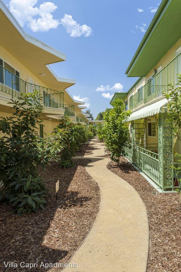 1 Bedroom 1 Bathroom Apartment for rent at 14220 Francisquito Avenue in Baldwin Park, CA