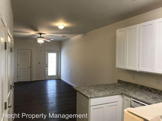 1 Bedroom 1 Bathroom Apartment for rent at 17905 Delmas Drive in Cornelius, NC
