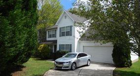 5603 Falls Ridge Lane