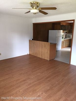 3 Bedrooms 1 Bathroom Apartment for rent at Talbert Rd. in Mooresville, NC