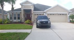 10819 Rockledge View Dr