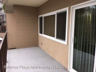 1 Bedroom 1 Bathroom Apartment for rent at 1717 Bellevue Ave. E in Seattle, WA