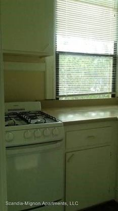 Studio 1 Bathroom Apartment for rent at 205 Summit Ave E in Seattle, WA
