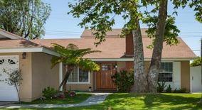 340 Pineridge Street