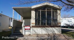 1150 Red Hills Parkway Apartment for rent in Washington, UT