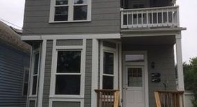 Similar Apartment at 3531 Se Main St.
