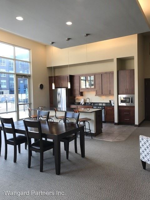 Studio 1 Bathroom Apartment for rent at 1217 N. 62nd Street in Wauwatosa, WI