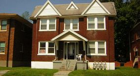 Similar Apartment at 714 Hazel St,