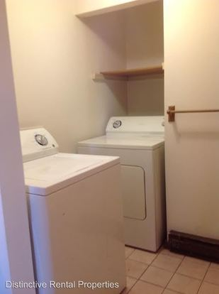1 Bedroom 1 Bathroom Apartment for rent at 239 S. 4th St. in Lafayette, IN