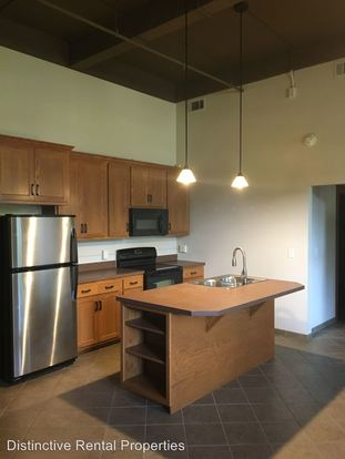 1 Bedroom 1 Bathroom Apartment for rent at 519 Owen St in Lafayette, IN