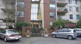 Similar Apartment at 10501 8th Avenue Ne