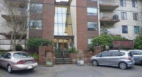 Similar Apartment at 10501 8th Avenue Ne