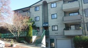 Similar Apartment at 3926 1st Ave. Ne