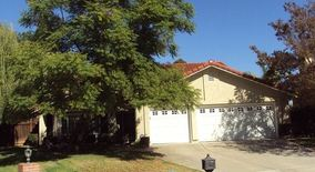 10621 Ranch View Drive
