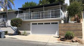 7933 Pasadena Avenue