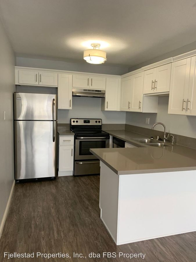 1 Bedroom 1 Bathroom Apartment for rent at 4471 44th Street in San Diego, CA
