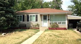 Similar Apartment at 5495 Nebraska Way