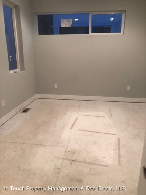 3 Bedrooms 3 Bathrooms Apartment for rent at 2030 East 20th Avenue in Denver, CO