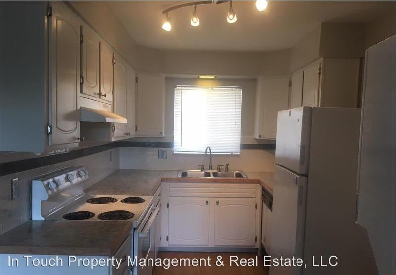 3 Bedrooms 1 Bathroom Apartment for rent at 2210 South Dexter Street in Denver, CO