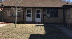 Similar Apartment at 4630 4640 Pierce St.