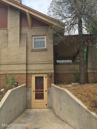 2 Bedrooms 1 Bathroom Apartment for rent at 295 S. Williams St. in Denver, CO