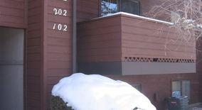 Similar Apartment at 211 Wright St.