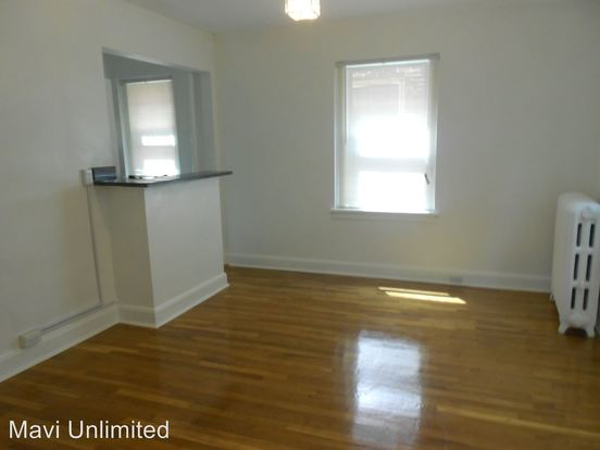 Studio 1 Bathroom Apartment for rent at 1226 Marion St. in Denver, CO