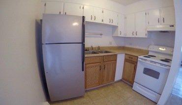 3741-3797 Oak St. Apartment for rent in Wheat Ridge, CO