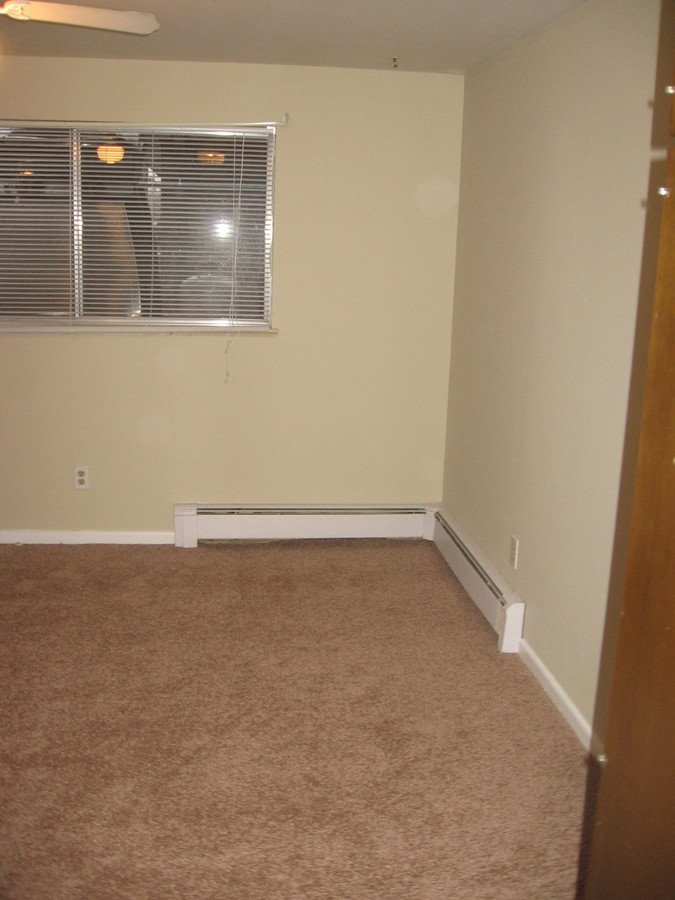 1 Bedroom 1 Bathroom Apartment for rent at 5589 S. Sherman Cr. in Littleton, CO