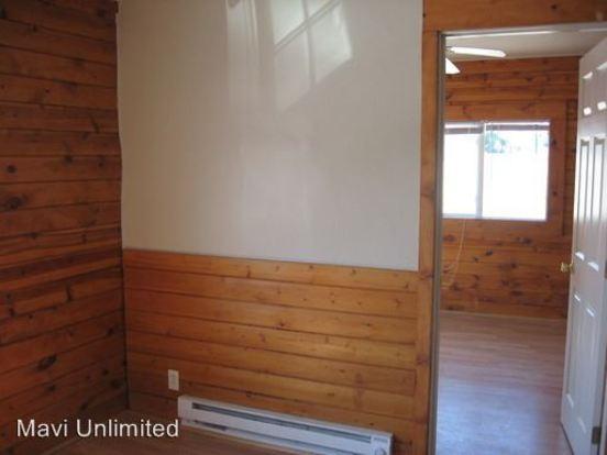 1 Bedroom 1 Bathroom Apartment for rent at 4567 Morrison Road in Denver, CO