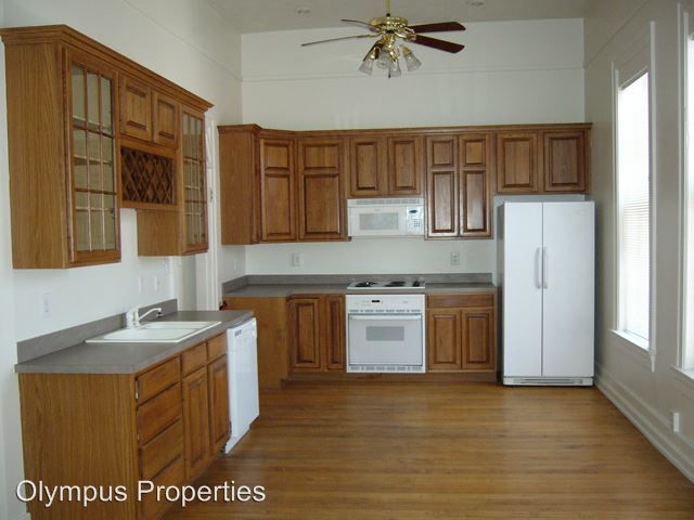 2 Bedrooms 1 Bathroom House for rent at Vance Music Building in Bloomington, IN