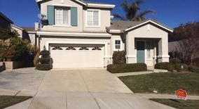 989 Oakbrook Way Apartment for rent in Gilroy, CA