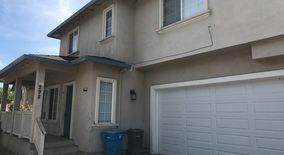 298 Farrell Ave298
