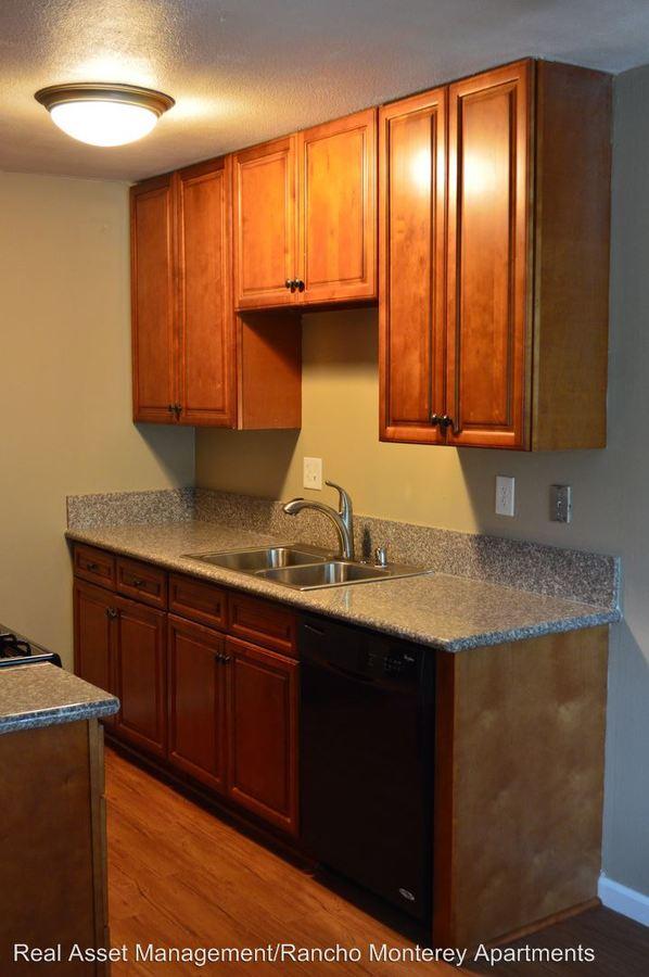 2 Bedrooms 1 Bathroom Apartment for rent at 13212 Magnolia Street in Garden Grove, CA