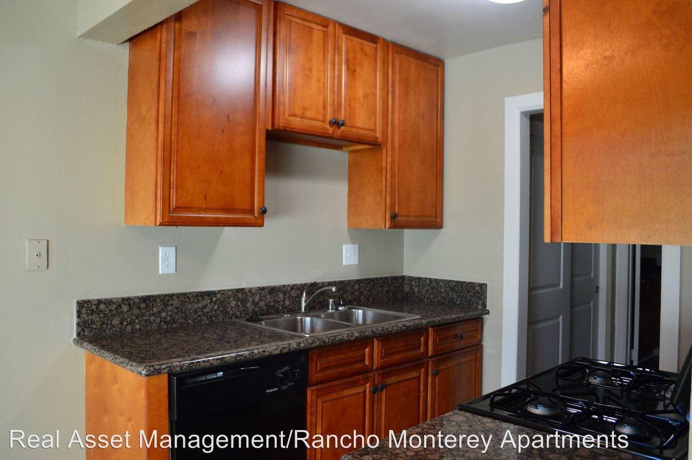 1 Bedroom 1 Bathroom Apartment for rent at 13212 Magnolia Street in Garden Grove, CA