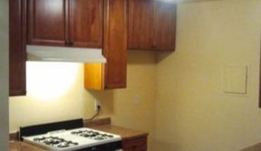 2700 South Azusa Avenue Apartment for rent in West Covina, CA