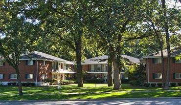 Similar Apartment at Northway