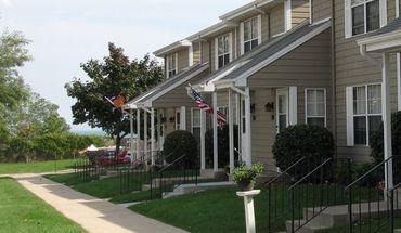 Similar Apartment at South Cliff Apartments