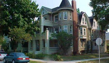 Similar Apartment at 2103 E Kenwood Blvd