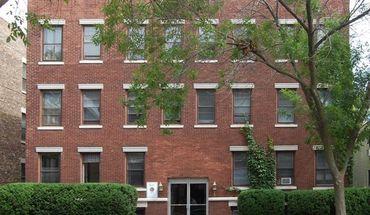 Similar Apartment at 2534 N Farwell Avenue