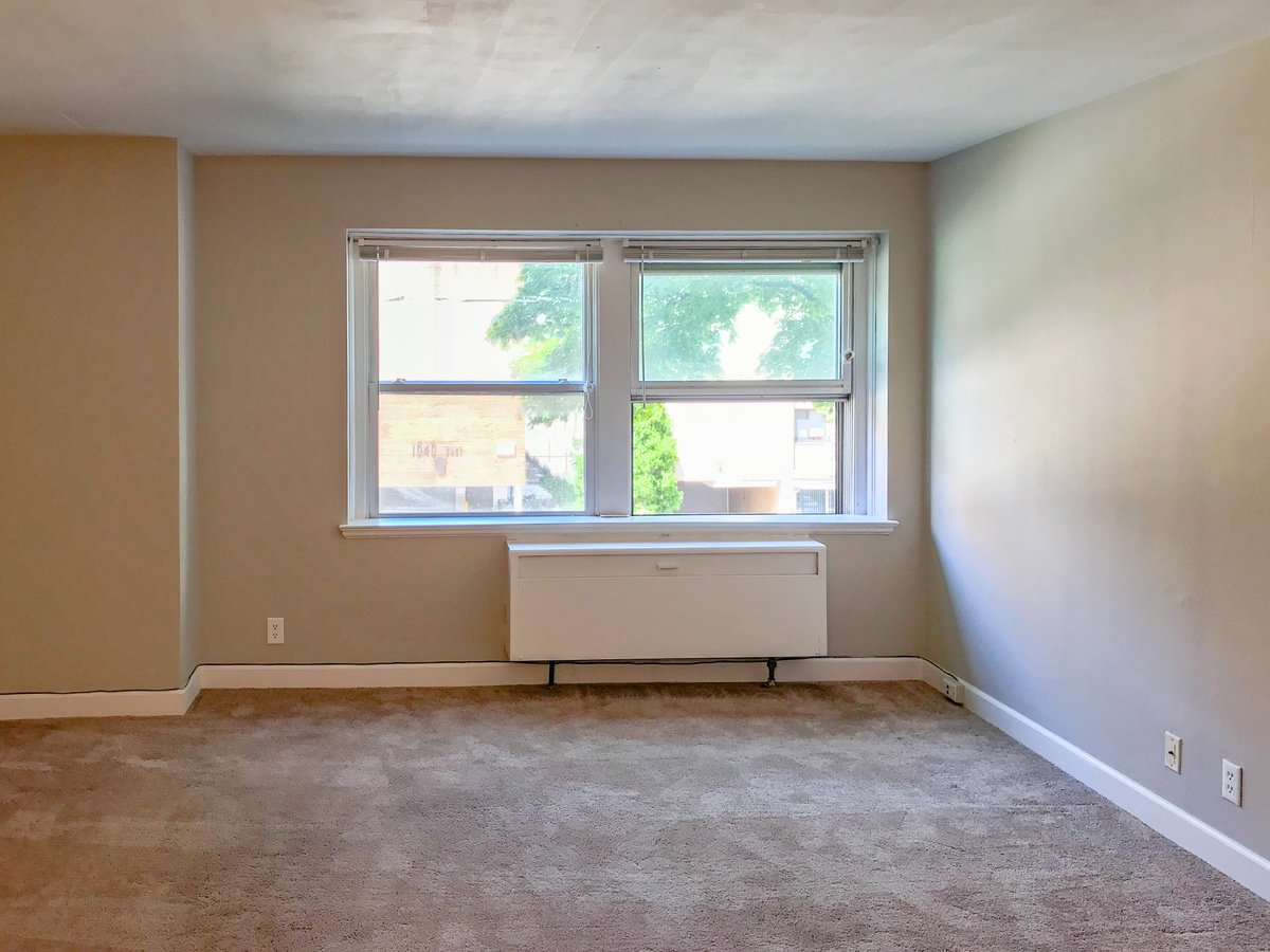 The Empire Building Rent Specials Apartments Milwaukee Wi
