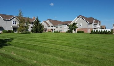 Prairie Oaks Apartment for rent in Verona, WI
