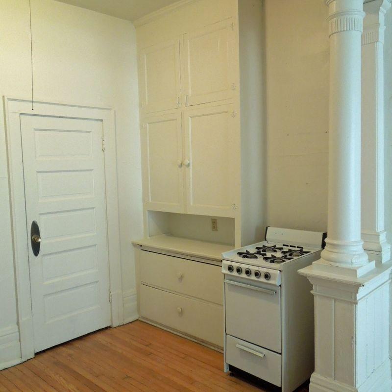 918-924 E Knapp St Milwaukee, WI Apartment For Rent