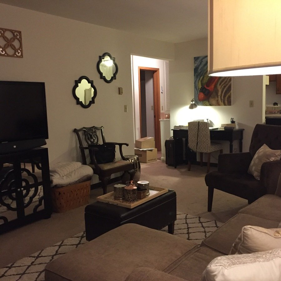 Cheap Studio Apartments Near Me For Rent: The Brittany House Apartments Milwaukee, WI