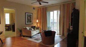 Similar Apartment at 4620 Piedmont Row Dr
